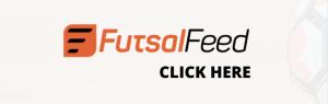 FutsalFeed