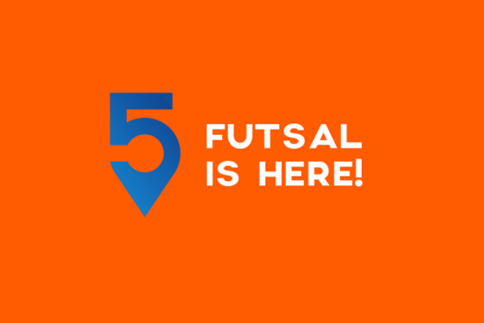 Dates for FW Summer Cup 2020 & 'Futsal is Here' Global Congress – TO BE DECIDED!